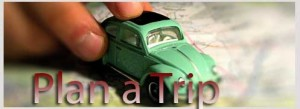 bali-Trip-Planning1